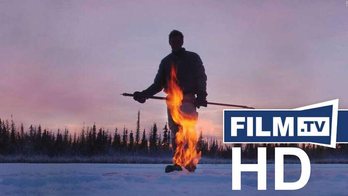 News video: Ice On Fire Trailer (2019)
