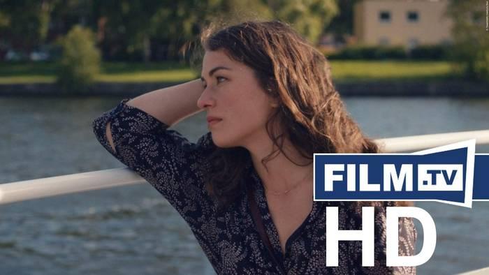 News video: Golden Twenties Trailer Deutsch German (2019) - FSK 0