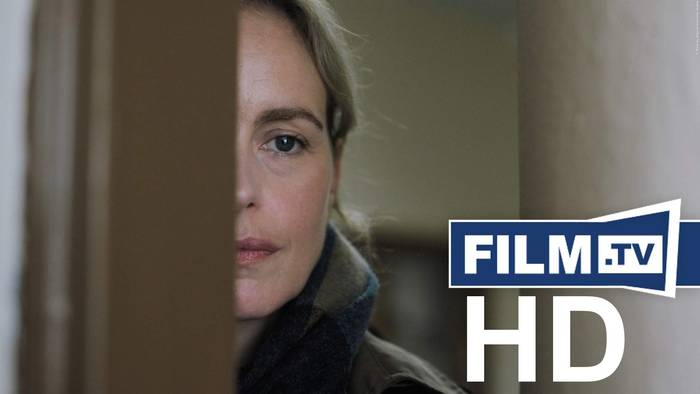 Video: Das Vorspiel Trailer Deutsch German (2020) - FSK 0