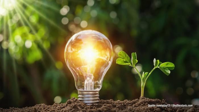 News video: Solarstromerzeugung: Rekordwerte in Deutschland
