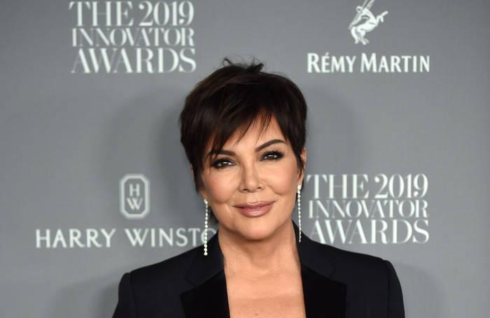 News video: Kris Jenner wird 65: Kardashian-Familie gratuliert der Matriarchin zu ihrem Geburtstag