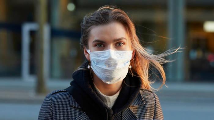 Video: Diese Masken schützen am besten vor Corona