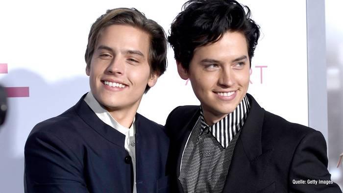 News video: Das sind die berühmtesten Star-Geschwister der Welt
