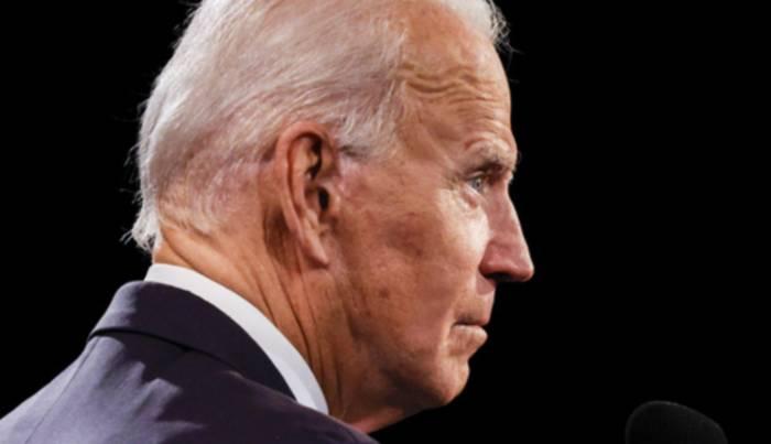 News video: Drohen mit Biden neue Konflikte?