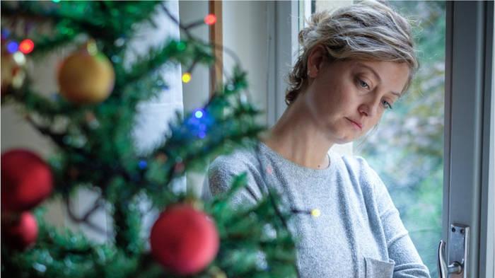 Video: Weihnachten: Darum macht sich jeder zweite Deutsche Sorgen