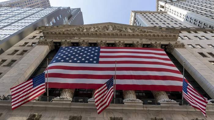 Video: Dax steigt - Unsicherheit nach US-Wahl bleibt