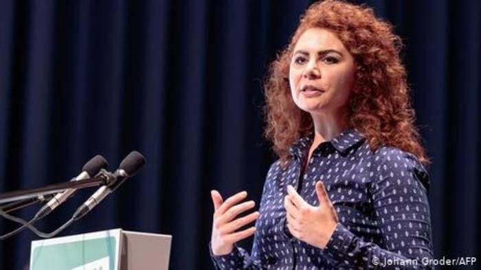 News video: Österreich/Türkei: Geheimdienst unter Verdacht