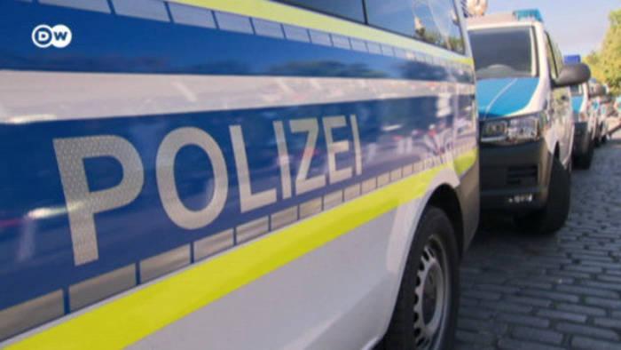 Video: Studie zu Rassismus bei der Polizei