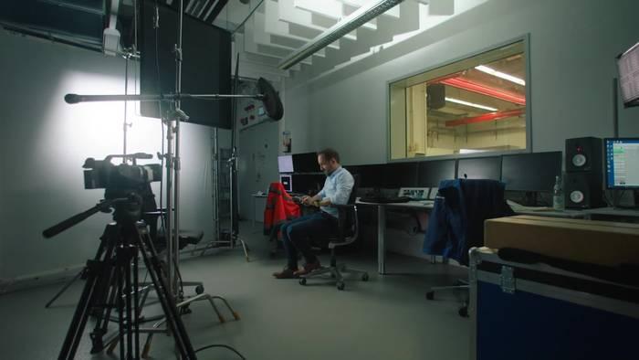 News video: BMW #NEXTGen 2020 – Deep Dive E-Antrieb