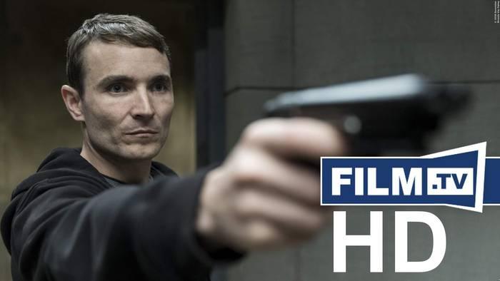 News video: Dark Justice - Du entscheidest Trailer Deutsch German (2020)