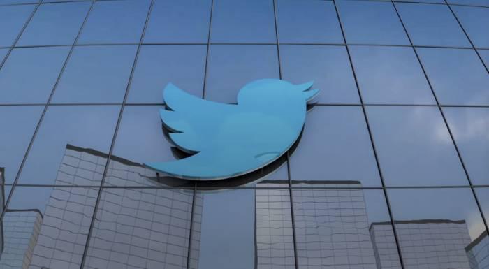 Video: Kampf gegen Fake News: Twitter warnt Nutzer vor Lügen-Tweets