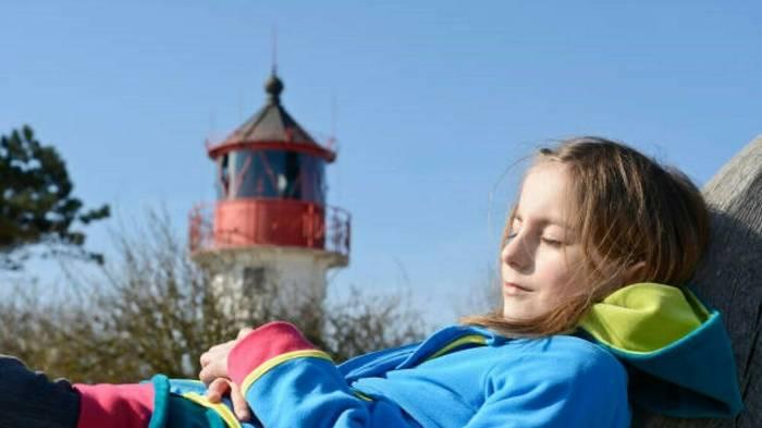 News video: Experte: Darum gibt es in Norddeutschland weniger Corona-Infektionen