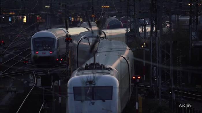 News video: Hartz IV & Fahrplanwechsel - das ändert sich ab Dezember