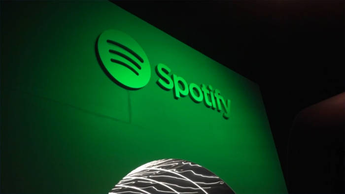 News video: Spotify: Diese Stars waren beim Streaming-Riesen 2020 top