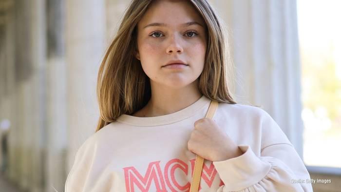 News video: Faye Montana gibt Tipps für den Insta-Fame