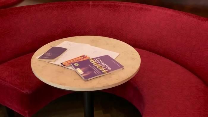News video: Kaffehäuser in Wien öffnen wieder - aber nur für Schüler