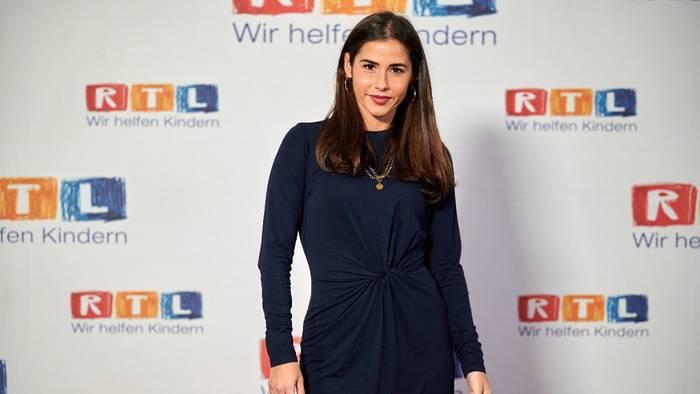News video: Sarah Lombardi: Heftige Kritik an Michael Wendlers Adventskalender für Laura Müller