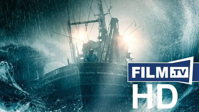 Video: Sea Fog - Freiheit hat ihren Preis Trailer Deutsch German (2021)