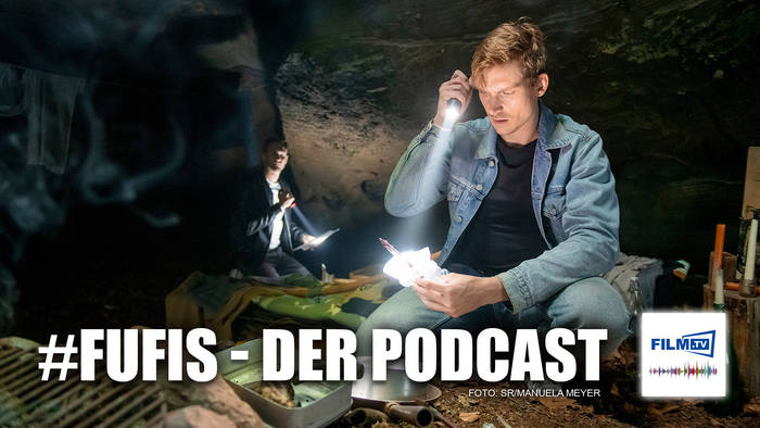 News video: Tatort-Check: Der Herr des Waldes // FUFIS