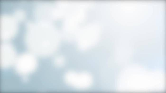 News video: Spahn: Mehr Freiheiten für Geimpfte