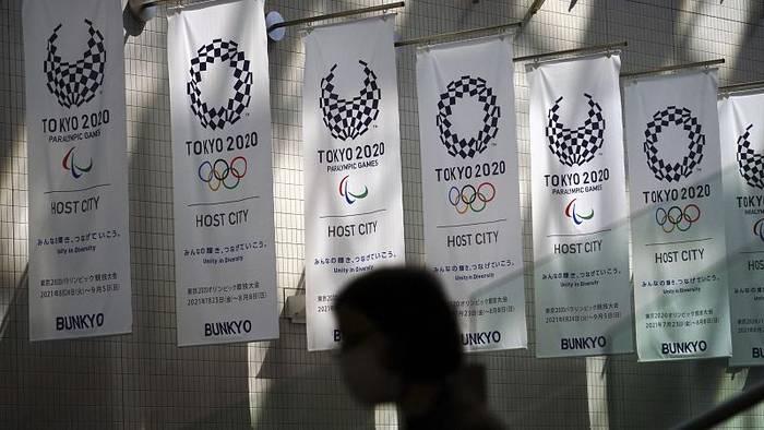 News video: Angst vor Ansteckung: Covidfreies Nordkorea nicht bei Olympia
