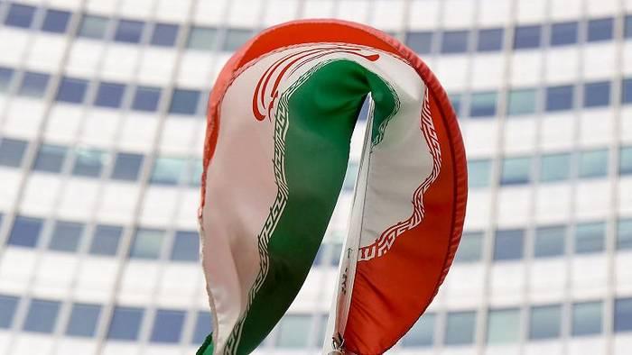 News video: Hoffnung für Atomabkommen mit Iran