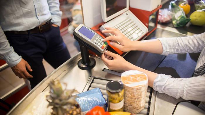 Video: 15 Sekunden: An diese Regel müssen sich Supermärkte halten