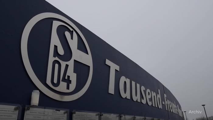 Video: Schuldenberg bei Schalke 04 wächst: düstere Aussichten