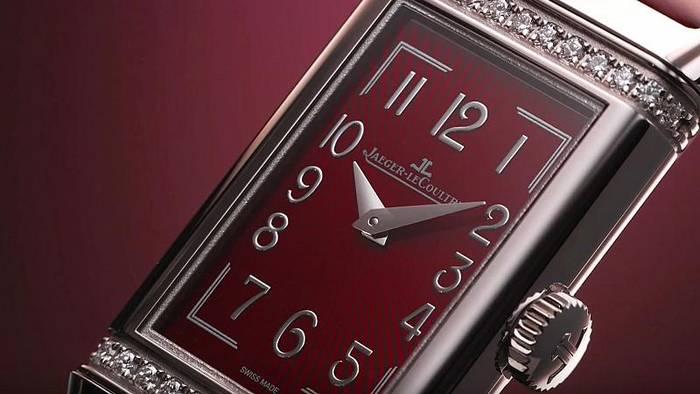 News video: Uhren-Neuheiten auf der Watches & Wonders in Genf