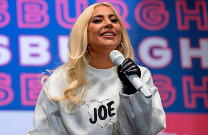News video: Lady Gaga: Ihr Hundesitter fühlt sich nicht mehr sicher