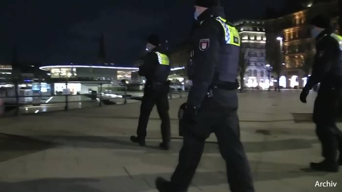 Video: Regierung beschließt