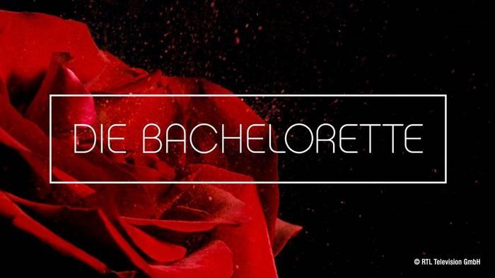 """Video: Fans spekulieren: Wer wird die neue """"Bachelorette""""?"""