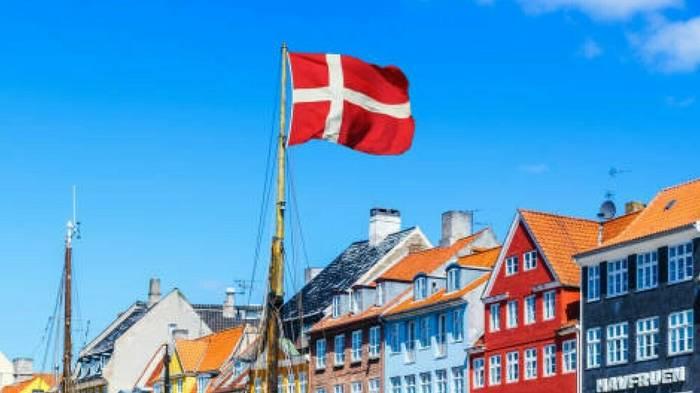 News video: Lockerungen geplant: Dänemark will für Touristen öffnen