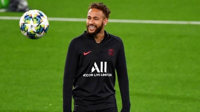 News video: Fußballer Neymar: So soll es nach dem Karriereende weitergehen