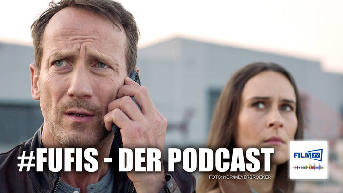 News video: Tatort: