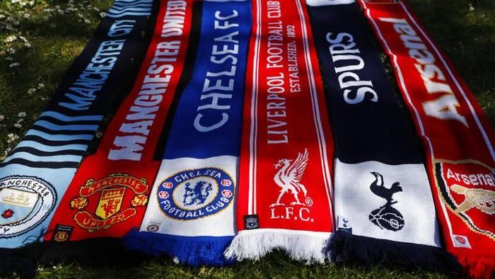 News video: Super League: Politiker verurteilen die Planungen der Klubs