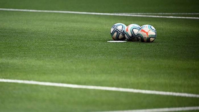 """Video: Super League: 3,5 Milliarden für jeden und """"das größte Spektakel der Welt"""""""