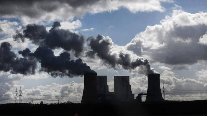 News video: Wirtschaft stellt sich auf neues EU-Klimagesetz ein