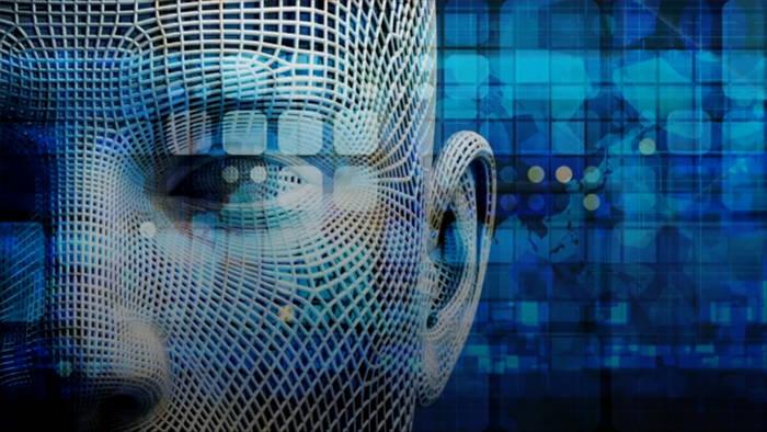 News video: EU-Verordnung zur künstlichen Intelligenz: Vertrauen in KI schaffen