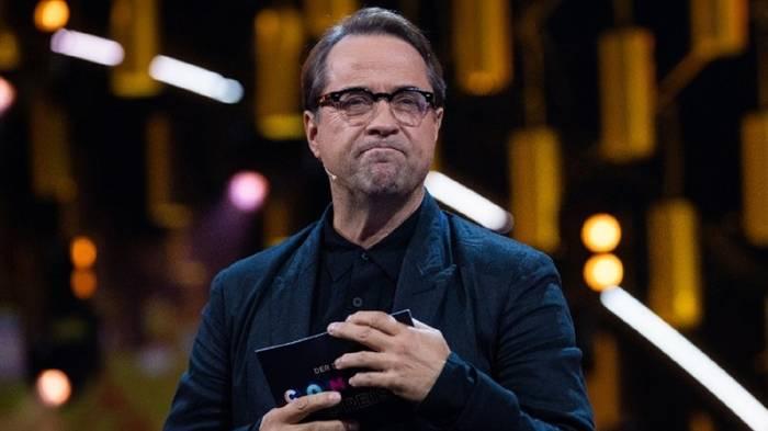 News video: Aufschrei nach #allesdichtmachen: TV-Stars treten Debatte los