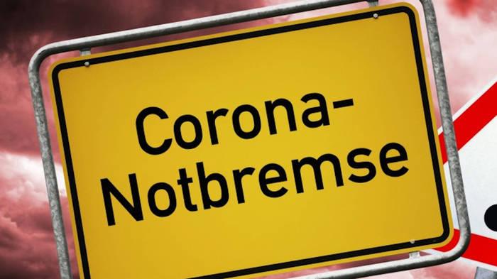 News video: Bundesweite Corona-