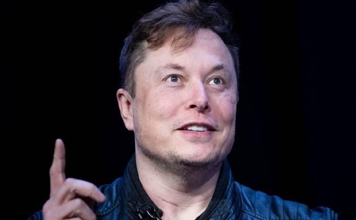 News video: Wettbewerb zur CO2-Reduktion: Elon Musk bietet 100 Millionen Dollar