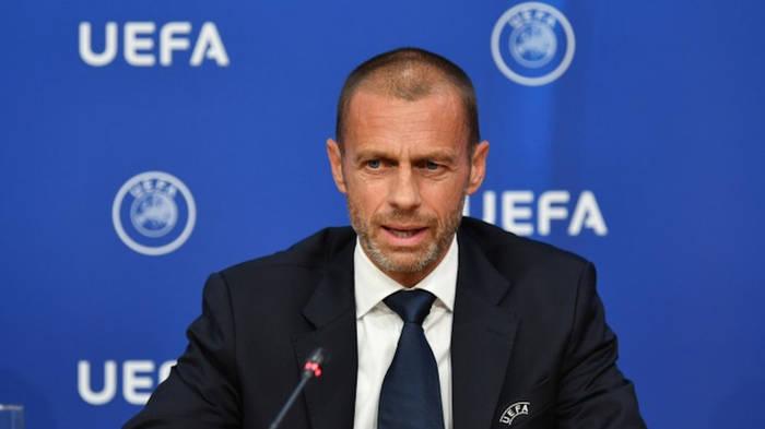 News video: Uefa gibt grünes Licht: München darf EM-Spiele behalten