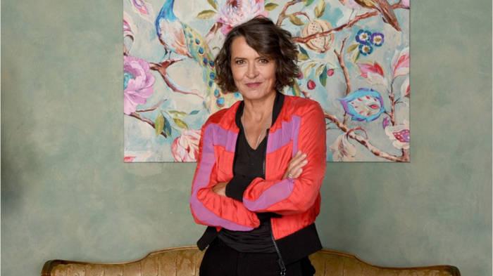 News video: Ulrike Folkerts und Co.: Stars distanzieren sich von #allesdichtmachen