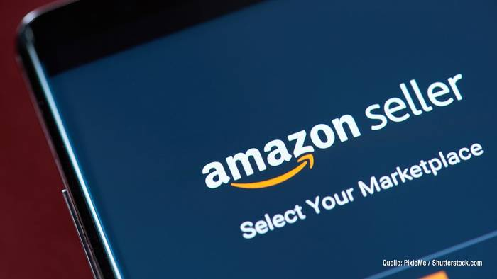 Video: Amazon Marketplace: DAS müssen Händler jetzt beachten