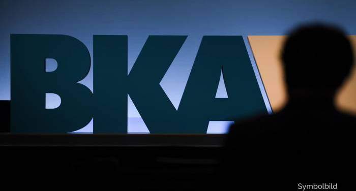 News video: Online kursierende «Todesliste»: BKA informiert Fraktionen