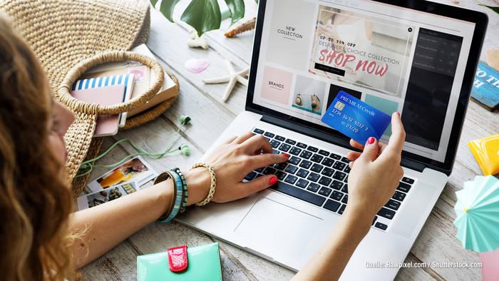 Video: Macht eine Zusatzabgabe das Online-Shopping bald teurer?