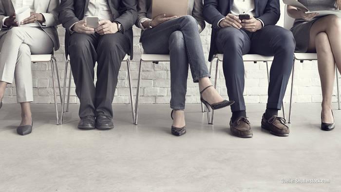 News video: Neues Ranking: Das sind die besten Arbeitgeber Deutschlands