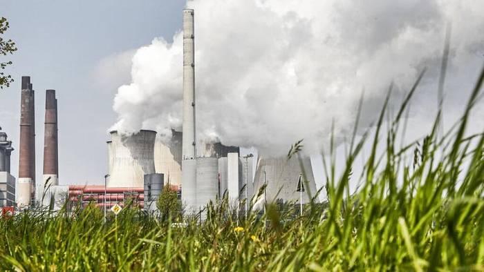 Video: Unerwartetes Urteil zum Klima - Euronews am Abend am 29.04.