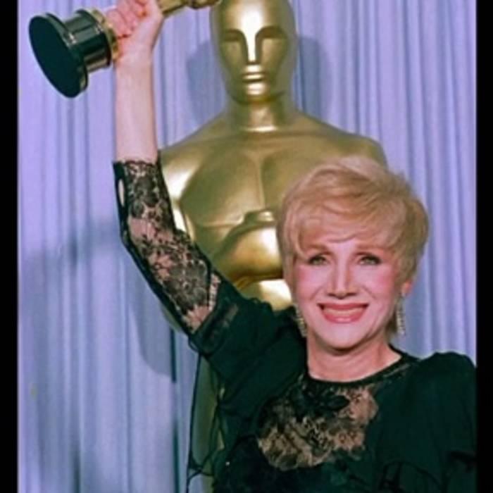 Video: Oscar-Gewinnerin Olympia Dukakis tot